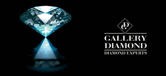 Gallery Diamond Experts